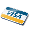 visa-100x100